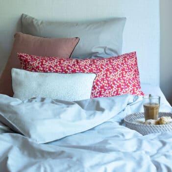 blossom-pink-red-kopfkissen-80x40-