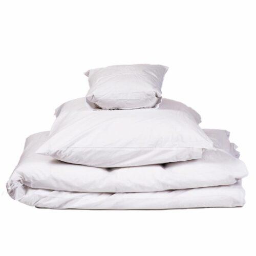 perkal-bettwaesche-vienna-pure-white-set